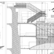 PLANODETALLE4limpio-secciones y detalles trozo.plt
